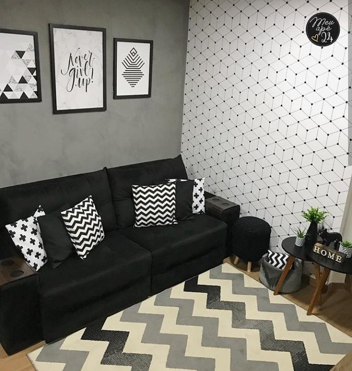 papel-de-parede-autocolante-cubos-decor