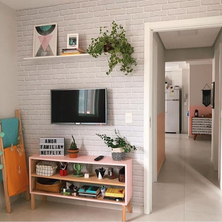 papel-de-parede-autocolante-tijolo-rústico