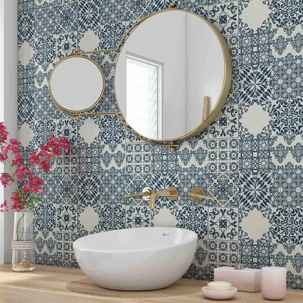 Azulejo-Adesivo-Defacile-Português-Elegante
