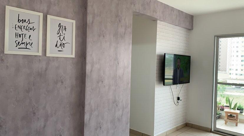 Papel de parede Defacile, Papel adesivo, vibe, casa, quarto, sala